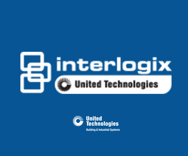 interlogix utc cctv